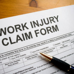 Resource Files Workers Compensation Logo