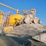 Silvi Concrete collapse