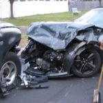 12-31-16 Haines Road Accident
